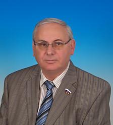 Резник борис львович депутат гос думы член комитета по безопасности и противодействию коррупции